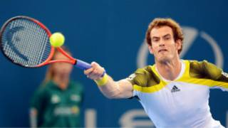 andy_murray_