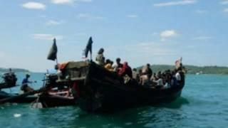rohingya_refugees