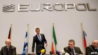_europol_