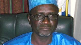 Malam Ibrahim Shekarau, kusa a APC