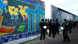 _berlin_wall