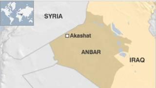 Taswirar Iraki