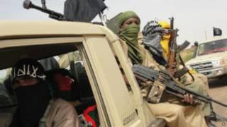L'ONU veut 11000 soldats pour le Mali