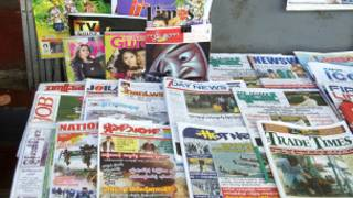 _burmese_newspapers