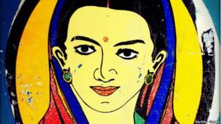 भारत में महिला