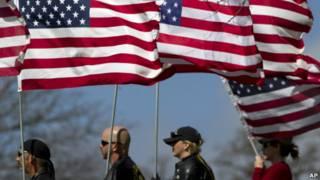 Funeral | Foto:AP