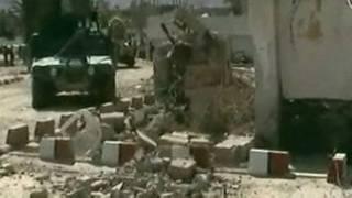 Hari a A fghanistan