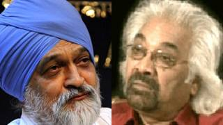 बीबीसी हिंदी का लाइव चैट
