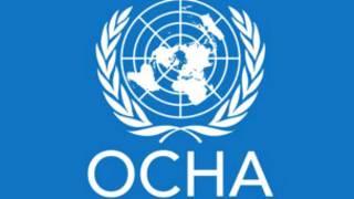 Risques de famine en RCA: le Bureau de coordination des affaires humanitaires de l'ONU tire la sonnette d'alarme