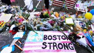 बॉस्टन