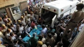 الهند،اغتصاب،طفلة