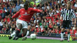 andy_cole