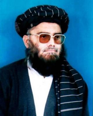 محمد یعقوب شرافت