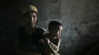 rohingya_muslims_