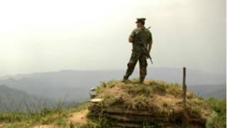 ssa_sspp_soldiers_nocredits_