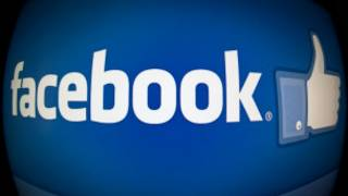 Logo của Facebook