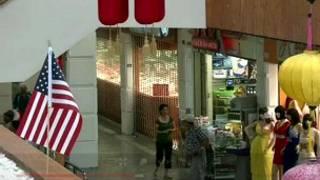 Người Việt tại Mỹ