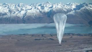 high_altitude_wifi_internet_hub_google_project_loon_balloon
