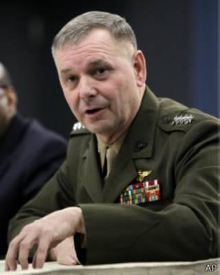 general_cartwright