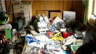 हिकीकोमोरी, जापान युवा, अकेलापन