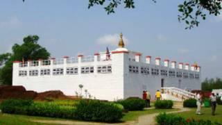 माायदेवी मन्दिर