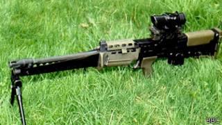 sa30_rifle
