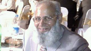 Marigayi Mohammed Saleem