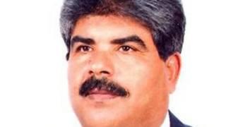 البراهمي ثاني سياسي علماني يقتل في الاشهر الستة الاخيرة
