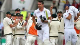टेस्ट सीरिज, इंग्लैंड, भारत, क्रिकेट टीम
