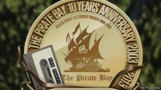 pirate, bay, copyright, stockholm