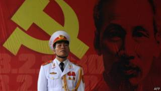 Đảng kỳ của Đảng Cộng sản