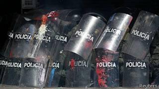 manifestaciones_colombia