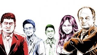 बीबीसी डिजिटल इंडियंस