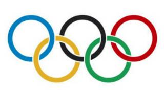 اولمپيک