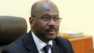 Le premier ministre Oumar Tatam Ly a annoncé la composition du gouvernement.