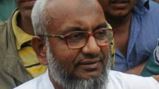 Bangladeş: Abdülkadir Molla