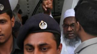 AbdulQader Mollah