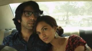 فيلم باكستاني