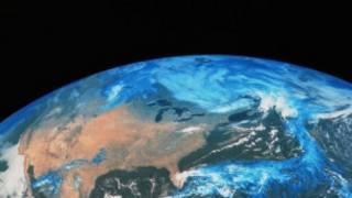 Кліматичні зміни