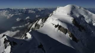 pegunungan_alpen