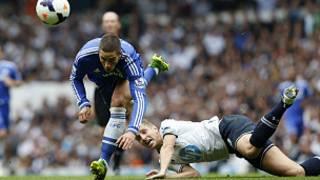 Tottenham iyo Chelsea