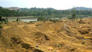 _myitsone_dam_kachin