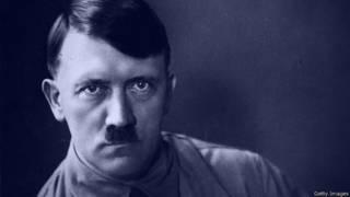 adolf hitler, एडोल्फ़ हिटलर