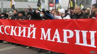 russian_march_2011