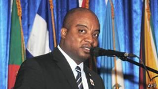 Pierre Richard Casimir