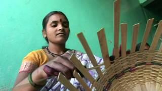 भारतीय ग्रामीण महिला