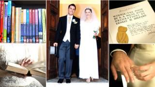 शादी के दौरान लोकप्रिय हो रही हैं बच्चों की किताबें