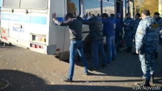 biryulyovo_baza_immigrants