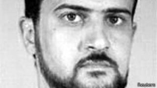 Al Libi, libio capturado por Estados Unidos