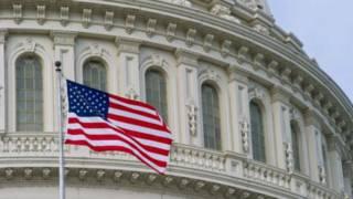 Quốc hội Mỹ